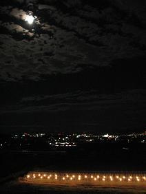 10%夜景IMG_5701.JPG