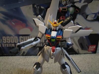 ガンダムXシールドバスターライフル1IMG_5020.JPG