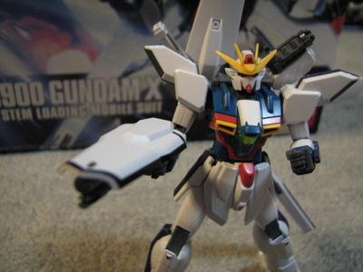 ガンダムXシールドバスターライフル2IMG_5021.JPG