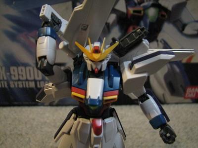 ガンダムX大型ビームソード1IMG_5022.JPG