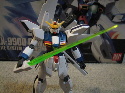 ガンダムX大型ビームソード2IMG_5023.JPG