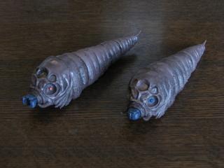 モスラ2003.JPG