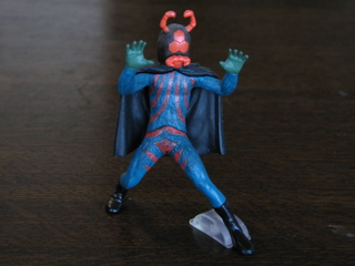 蜘蛛男正面.JPG