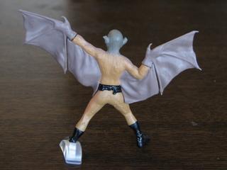 蝙蝠男背面.JPG