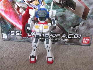 Oガンダム(実戦配備型)ラッセ用REAR.JPG