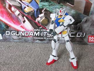 Oガンダム(実戦配備型)リボンズ用FRONT.JPG